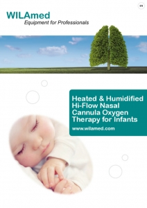 thumbnail of Infant_HHHFNC_Therapy_EN_V1_0_Email