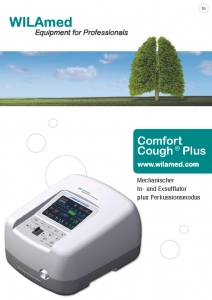thumbnail of Prospekt_Comfort_Cough_Plus_DE