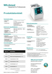 thumbnail of AIRconGen2_Product Data Sheet_DE